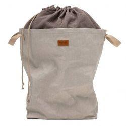 Storage Bag Positano | Grey