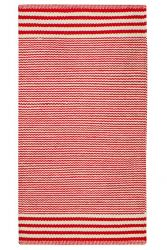 Teppich Pos | Rot