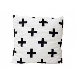 Pillow Case   Pluses