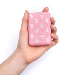 Powerbank 10 000 mAh | Licorne