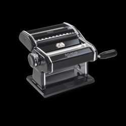 Pasta Machine Atlas 150 | Black