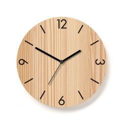Horloge Primary Line Chiffres