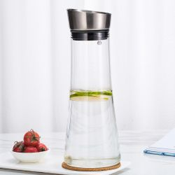 Water Carafe Aldoa | 90 cl