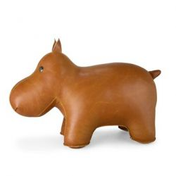 Türstopper Classic Hippo