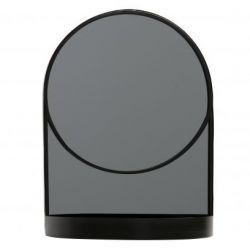 Mirror Malik | Black