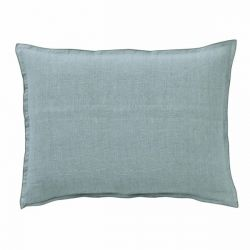 Cushion Cover Linen 50x70 cm | Tourmaline