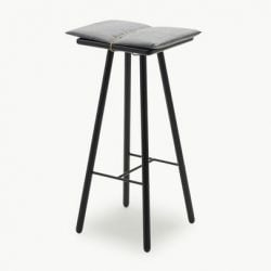 Georg Barstool | Black