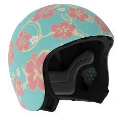 EGG Helmet | Pua