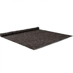 Pure Carpet | Dark Grey