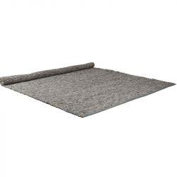 Pure Carpet | Light Grey