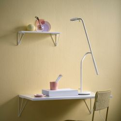 Home Office Set Pythagoras | White