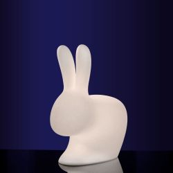 Outdoor LED Lamp Rabbit Baby