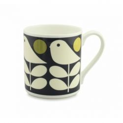 Mug Early Bird