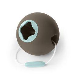 Kinderspielzeug-Ballon | Bungee Grau