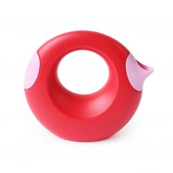 Watering Can Cana L | Cherry Red