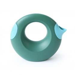Watering Can Cana L | Mineral Green