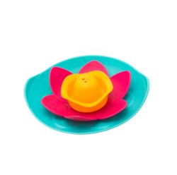 Badespielzeug | Lili