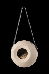 Bird House Lisa | Dusty Beige