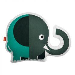 Kissen | Elefant