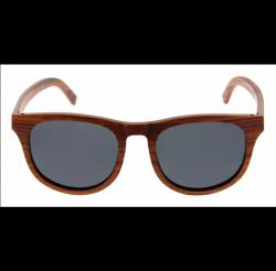 Unisex-Sonnenbrille Ra | Sandale