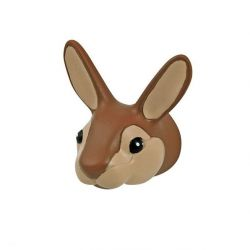 Wall Hook Rabbit
