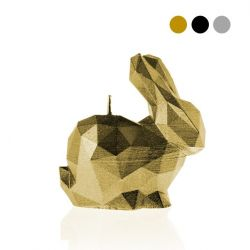 Candle | Rabbit Small