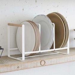 Dish Rack Tosca | White