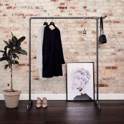 Clothes Rack Bonnie | 150 cm