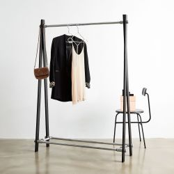 Clothes Rack Freja