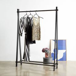 Clothes Rack Loke