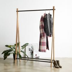 Clothes Rack Odin
