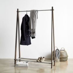 Clothes Rack Saga