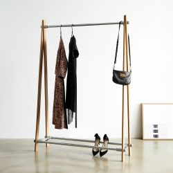 Clothes Rack Sif