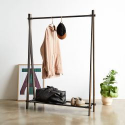 Clothes Rack Tor