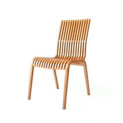 Raffles | Bamboo Chair