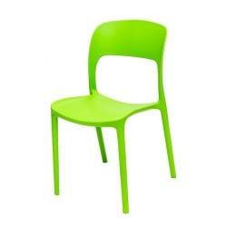 UFO Chair | Green