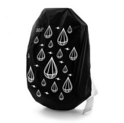 Backpack Cover | Storm