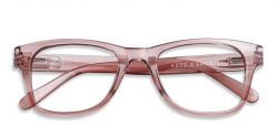 Reading Glasses Type B | Coral