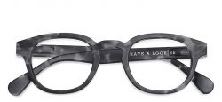 Reading Glasses Type C | Marble