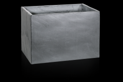 Slate Planter Recto 60