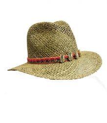 Hat Tupy | Borneo