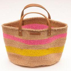 Einkaufstasche Refu