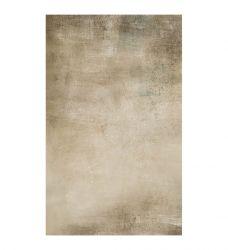 Vinyl Floor Mat Raw Concrete