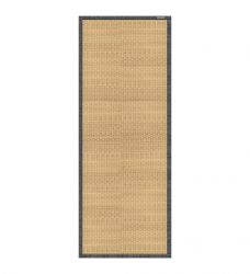 Vinyl Floor Mat Tatami