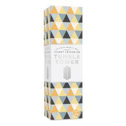 Tumble-Turm