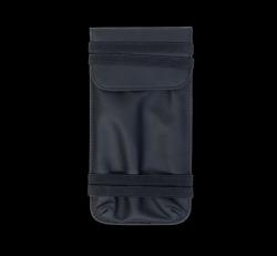 RFID Portemonnaie Medium