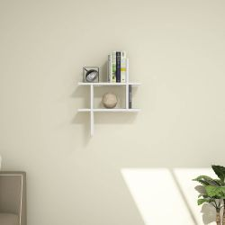 Shelf Dolce | White