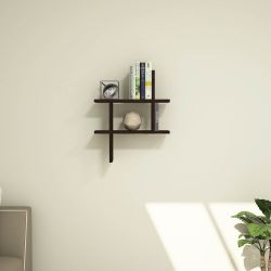 Shelf Dolce | Wenge