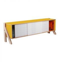Frame Sideboard 01