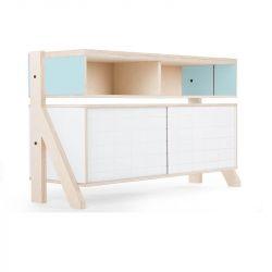 Frame Sideboard 02
